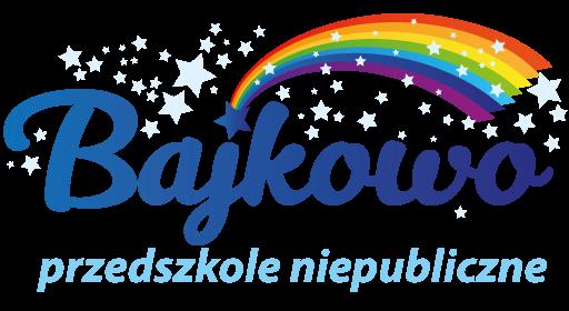 Przedszkole i Żłobek Bajkowo